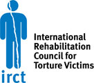 International Rehabilitation Council for Torture Victims (IRCT)