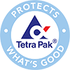 Tetra Pak Processing Systems A/S