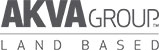 AKVA group Land Based A/S