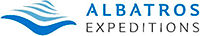 Albatros Expeditions